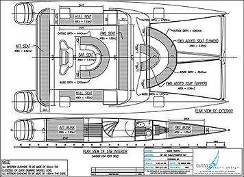 catamaran-plan.jpg
