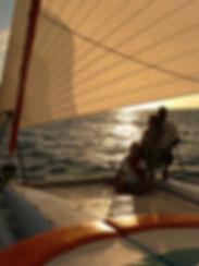 cocktail-sunset-cruise_catamaran.jpg