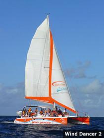catamaran-1.jpg