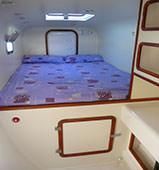 catamaran-7.jpg