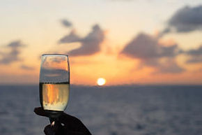 cocktail-sunset-cruise_sunset.jpg