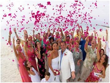 private-island-wedding-8.jpg