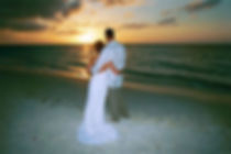 private-island-wedding-5.jpg