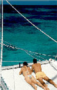 private-day-charter-cruise-4.jpg