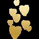 gold-heart-transparent-background-12.png
