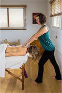kauai sports massage