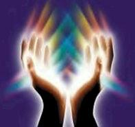 kaua reiki, kauai energy healing