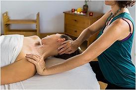 swedish massage kauai