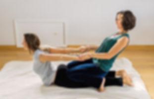 kauai thai massage