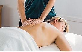 massage kauai