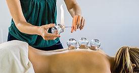 kauai cupping massage