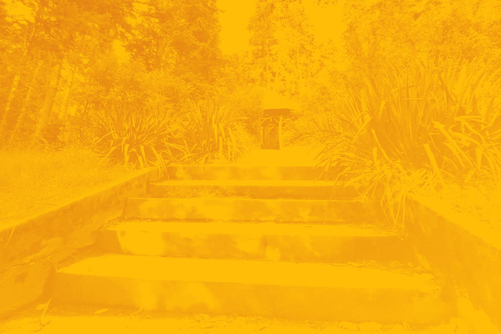 Untitled%2520design%2520(5)_edited_edited.jpg