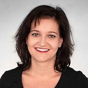 profilkép_Vörös Barbara.jpg