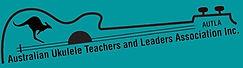 Australian Ukulele Teachers and Leaders