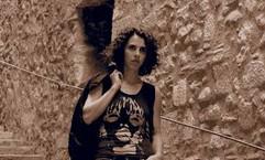 la filla de chagall.jpg