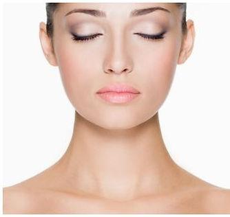 Head-and-Shoulder-massage-min.JPG