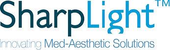 Sharplight-Technology-innovating-med-aes