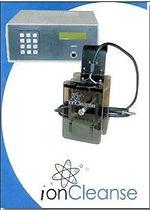 AMD-Ionic-electrode-min.JPG