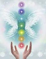 healing-hands-min.jpg