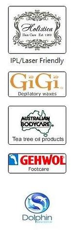 holistica-skin-care,gigi-wax-australian-