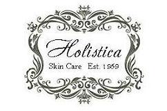 Holistica-skin-care-logo-min.jpg
