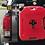 Thumbnail: RotoPax 2 Gallon Gasoline GEN2