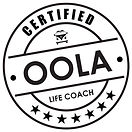 OOLA-CertifiedCoachLogo-Black.jpg