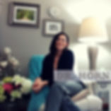 Dr. Meghan Horn Therapy Office