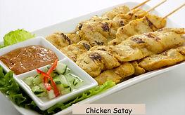 chicken satay_edited.jpg