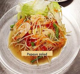 papaya salad1-crop_edited.jpg
