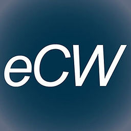 eClinicalWorks medical billing