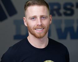 Corey Willis