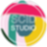 Circular logo_digital.png