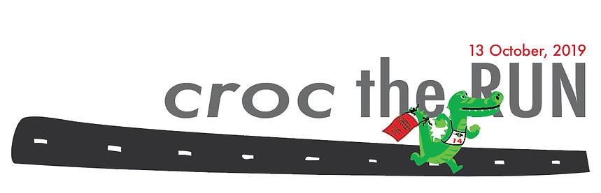 Croc The Run.jpg