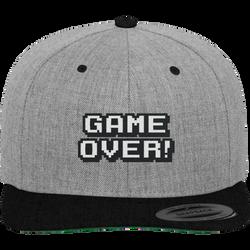 game-over-cap-cap-cap-front_eJyrViooUbJSMDQxtzQyMDO0MNIz0FFQygQKKaWkliRm5igBuSVgJaYGFsbGBiYWhmAlBfnF