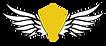 AEGaming logo
