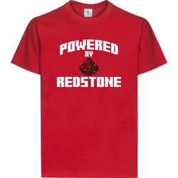 powered-redstone-powered-redstone-8-bc-exact-190-rot-t-shirt-front_eJyrViooUbJSMDSxsDQ3NzYyNNIz0FFQy