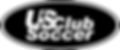 US Club Soccer Logo.png