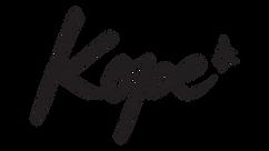 kope.png