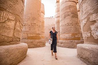 Intrepid Travel-egypt_18-29_06_luxor-kar