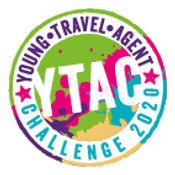 Logo_YTAC_2020.jpg