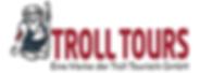 logo_trolltours.png