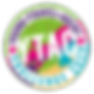 Logo_YTAC_2020.png