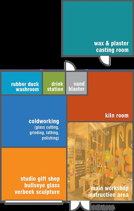 studio layout-01.png