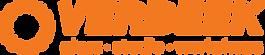 2020 logo-01.png
