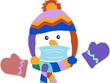 happy snowman-02.png