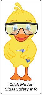 frits duck mask-02.jpg