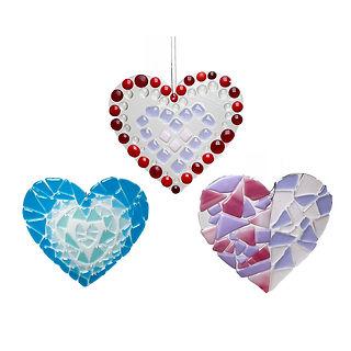 3 hearts sm.jpg