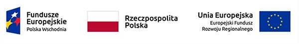 Unia Polska Fundusze opt.png