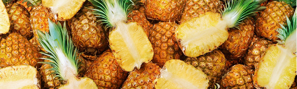 Ananas.jpeg